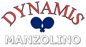 Dynamis Manzolino