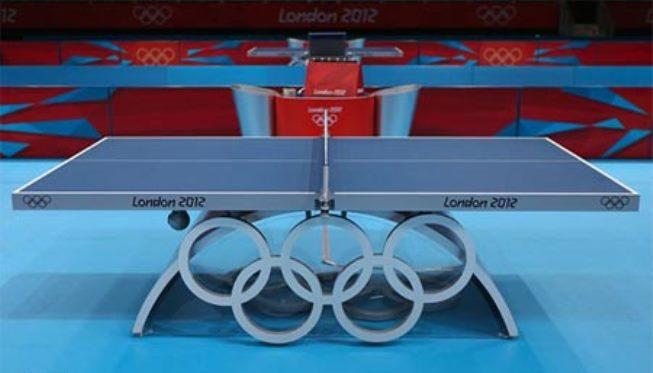 londra-2012-tennis-tavolo